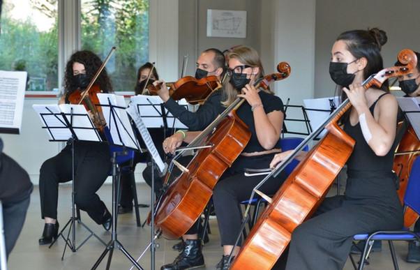 Liceo Orchestra_12 bis.JPG