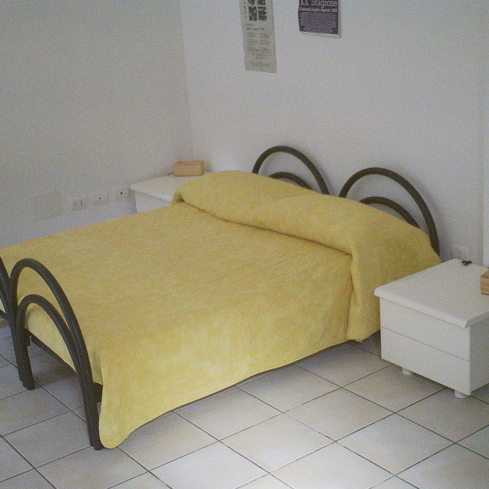 Appartamento 2b.jpg