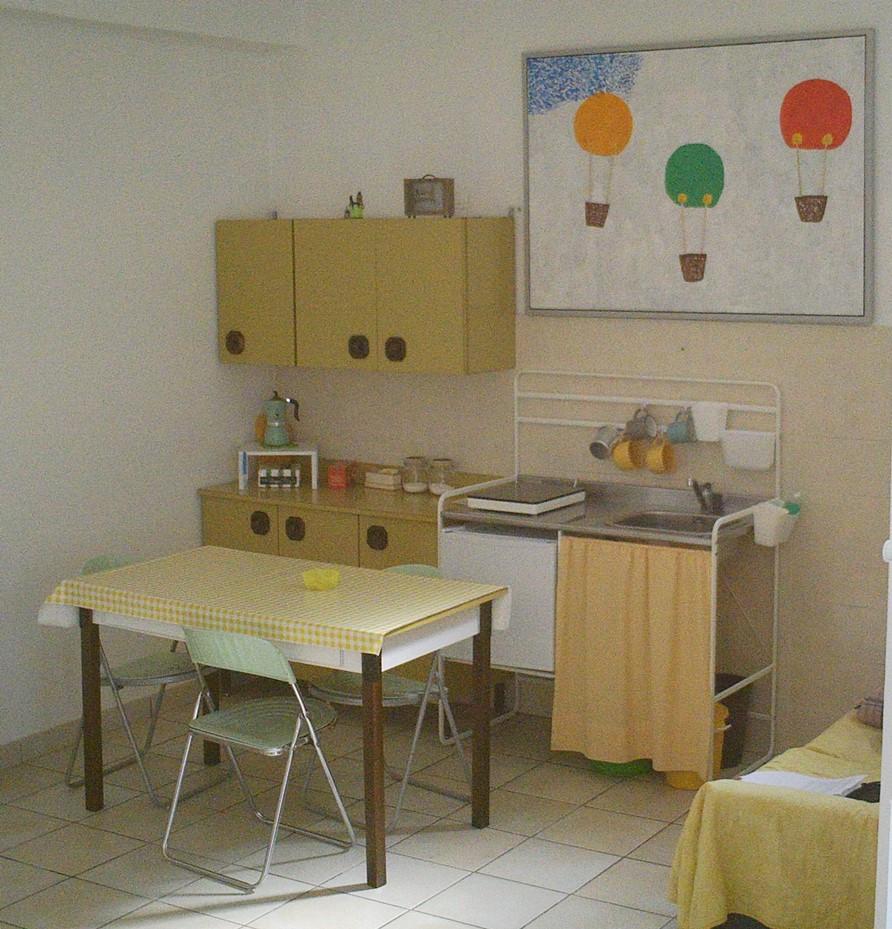 Appartamento Angolo cotturab.jpg