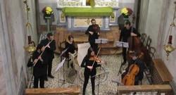Ensemble Pecelli