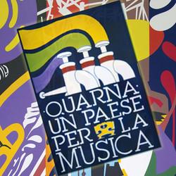 Quarnamusica immagine_8 bis