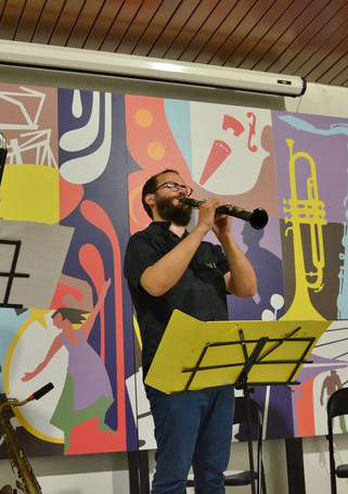 Crisco clarinetti.JPG