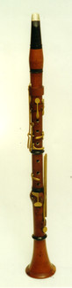 clarinetto Pietro Piana, Milano 1830-35 ca. coll.Carbonara.jpg