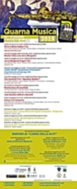Programma QM 2019.jpg