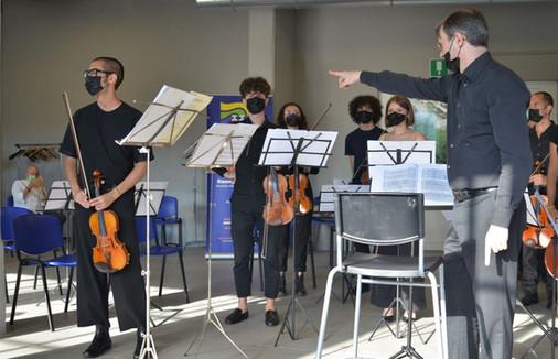 Liceo Orchestra_3 bis.JPG