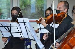 Liceo Orchestra_5 bis.JPG