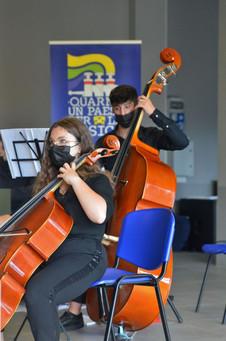 Liceo Orchestra_8 bis.JPG