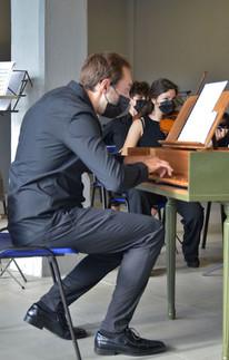 Liceo Orchestra_7 bis.JPG