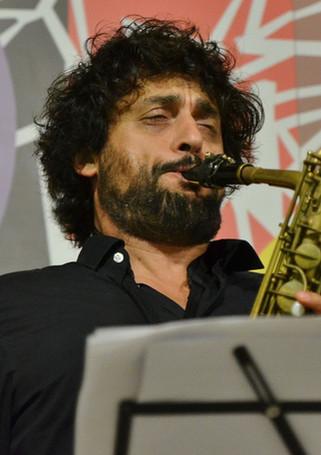 Crisco Sax baritono.JPG