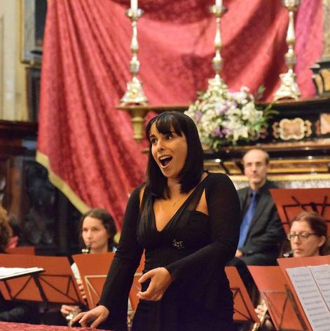 Ensemble cantante 2.JPG