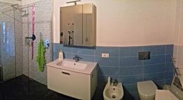 foto nuovo bagno.jpg