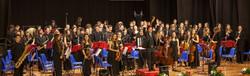 GMO Orchestra
