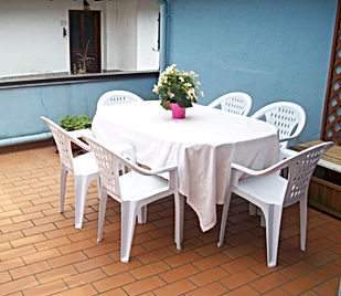 paola bed and Breakfast Mergozzo lago maggiore
