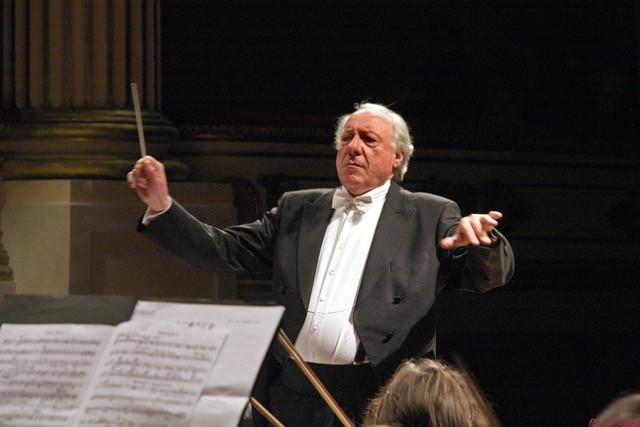 Giuseppe-Garbarino