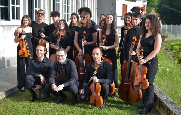 Liceo Orchestra_1bis.JPG