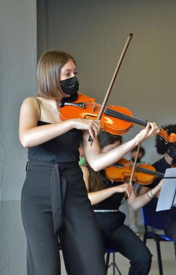 Liceo Orchestra_10 bis.JPG