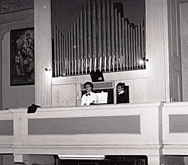 Riccardo Zoia Quarna Musica 1980.jpg