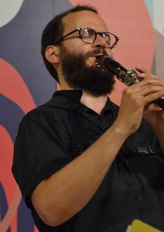 Crisco clarinetto.JPG