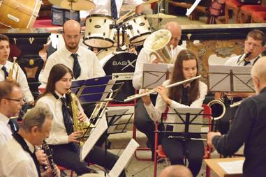 Flauti e Cl.JPG