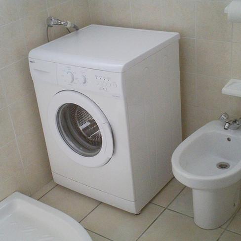 Appartamento bagno 2b.jpg