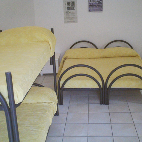 Appartamento 3b.jpg