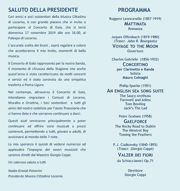 Volantino GALA 2019_52.jpg