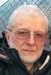 Il Direttore Giorgio Coppi