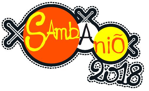Logo SambAniõ_2018-03-19.png