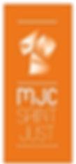 LogoOrangeV4.jpg