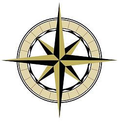 Navigatio Compass Rose logo.jpg