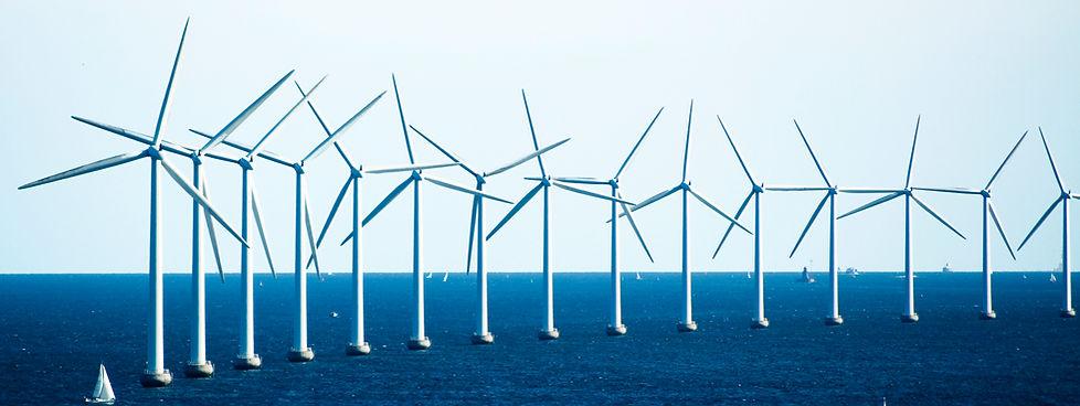 windill offshore.jpg