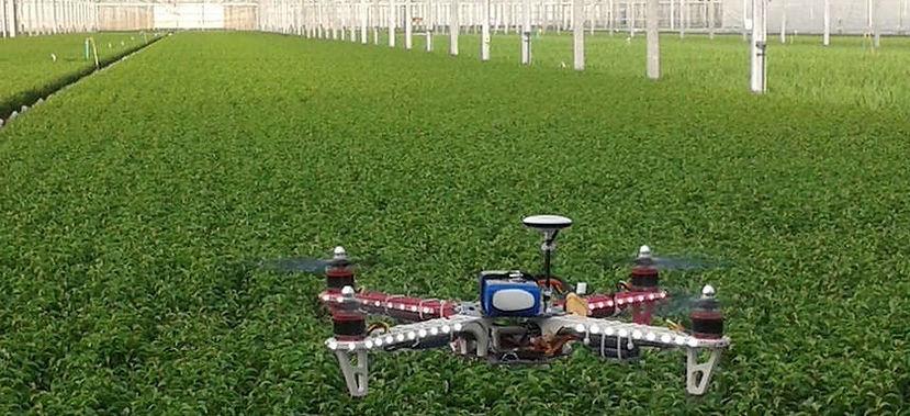 wpxp_drone-kas-inholland-studenten-lucht