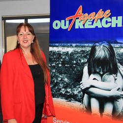 Agape Outreach Inc_
