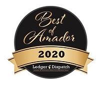 Best of Amador 2020.jpg
