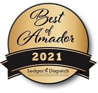 Best of Amador 2021.jpg