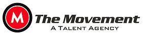 The Movement_A Talent Agency_lg (1)_0.jp