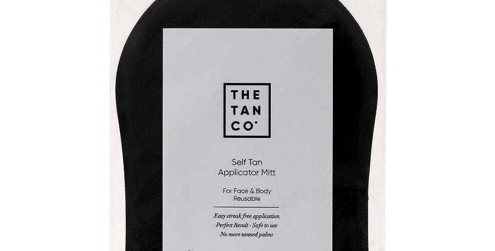 The Tan Co. Tanning Glove Basic4
