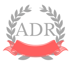 ADR C.png