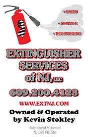Extinguiser Services 5.5 x 8.5  flyer-1.