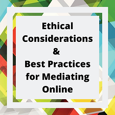 Website Ethical Considerations & Best Pr