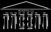 Q9769_Logo__2_-1 (1) (1) (1) (1).png