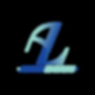 AL-Logo_P.png