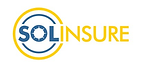 solinsure small logo.png