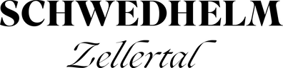 schwedhelm_zellertal_logo_sw.png