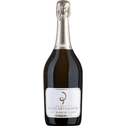 Billecart-Salmon | Champagner Blanc de Blanc Brut