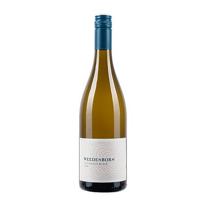 Weedenborn | 2012 Sauvignon Blanc Gutswein