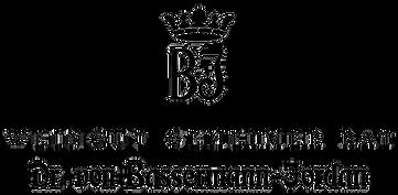 BJ_Logo_grau.png