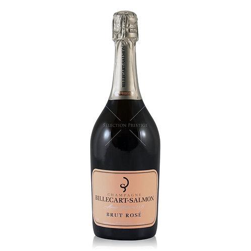 Billecart-Salmon | Champagner rosé Brut