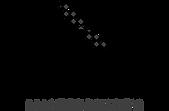 Logo_Huber_sw.png