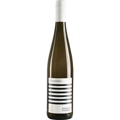 Johannes Balzhäuser | 2019 Chardonnay Gutswein
